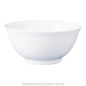 Cardinal Glass 3PLW590X China, Bowl,  9 - 16 oz
