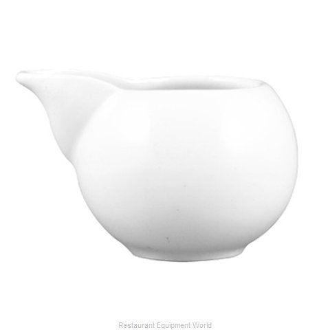 Cardinal Glass 3PLW600A Creamer / Pitcher, China