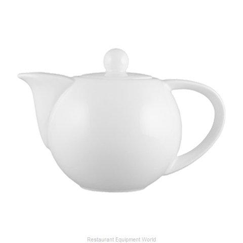 Cardinal Glass 3PLW645A Coffee Pot/Teapot, China