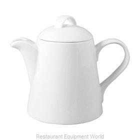 Cardinal Glass 3PLW645V Coffee Pot/Teapot, China