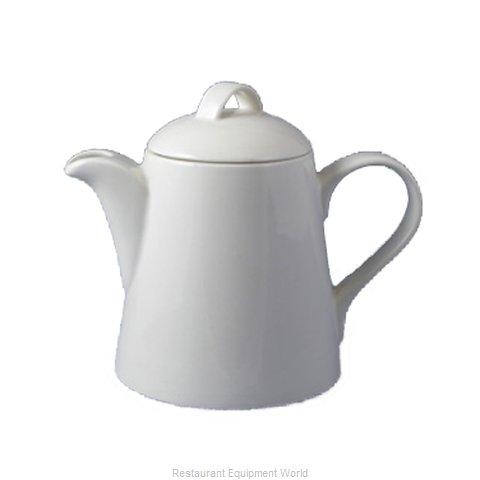 Cardinal Glass 3PLW650V Coffee Pot/Teapot, China