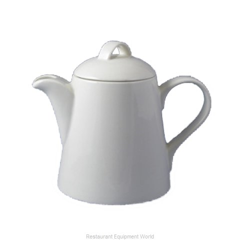 Cardinal Glass 3PLW655V Coffee Pot/Teapot, China