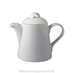 Cardinal Glass 3PLW655V Coffee Pot/Teapot, China