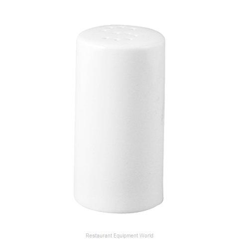 Cardinal Glass 3PLW792X Salt / Pepper Shaker, China