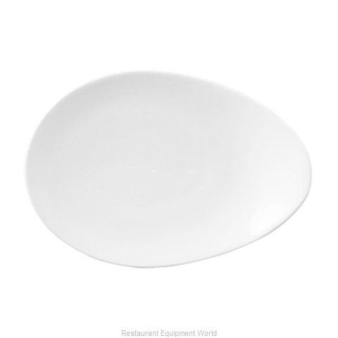 Cardinal Glass 3PLW802X Plate, China