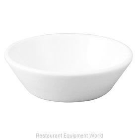 Cardinal Glass 3PLW811X Sauce Dish, China