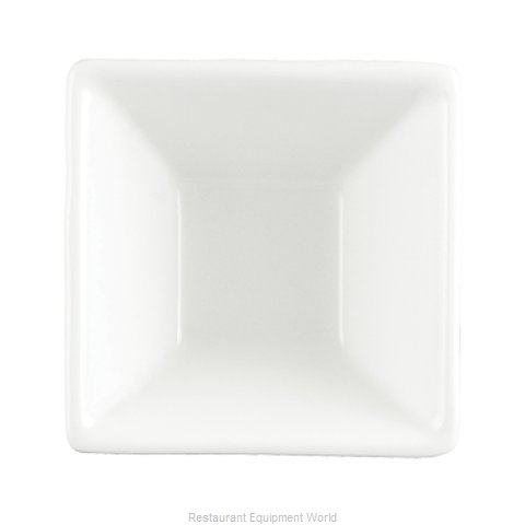 Cardinal Glass 3PLW983X China, Bowl (unknown capacity)