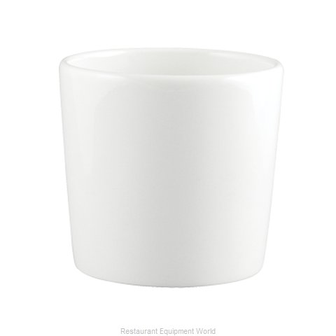 Cardinal Glass 3PLW986X Cups, China