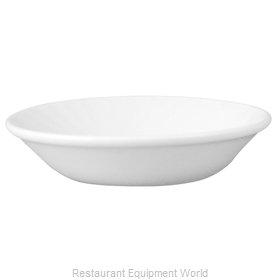 Cardinal Glass 3PWL300L China, Bowl,  0 - 8 oz