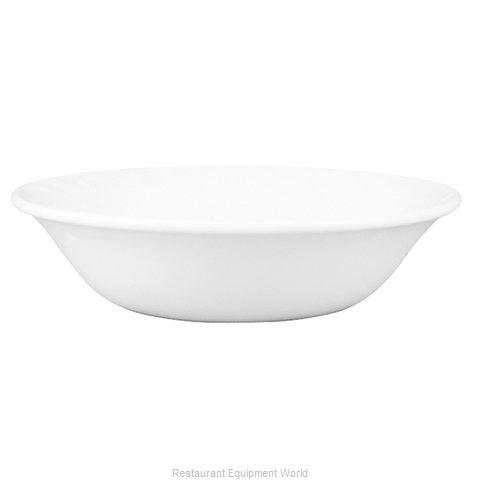 Cardinal Glass 3PWL330L China, Bowl,  9 - 16 oz