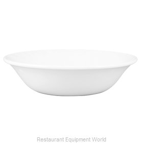 Cardinal Glass 3PWL330L China, Bowl,  9 - 16 oz