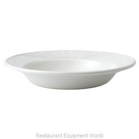 Cardinal Glass 3PWL360L China, Bowl,  9 - 16 oz