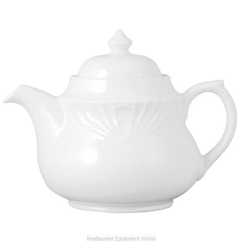 Cardinal Glass 3PWL690L Coffee Pot/Teapot, China