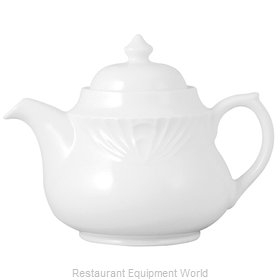 Cardinal Glass 3PWL690L Coffee Pot/Teapot, China