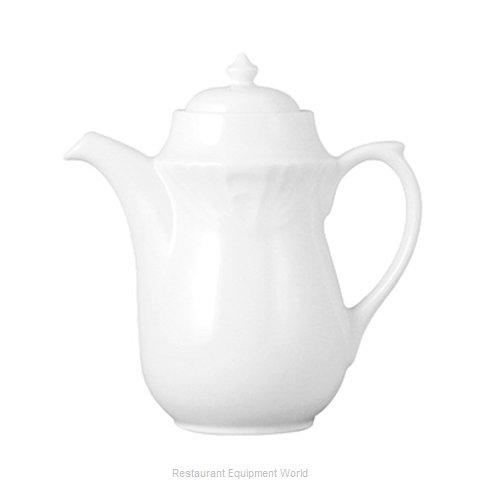 Cardinal Glass 3PWL693L Coffee Pot/Teapot, China