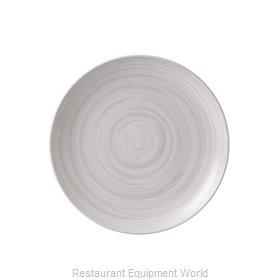 Cardinal Glass 3RIG288X Plate, China