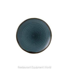 Cardinal Glass 3UHB2110HR Plate, China