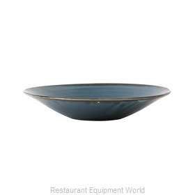 Cardinal Glass 3UHB2720HR Plate, China