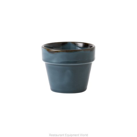 Cardinal Glass 3UHB5910HR China, Bowl,  9 - 16 oz