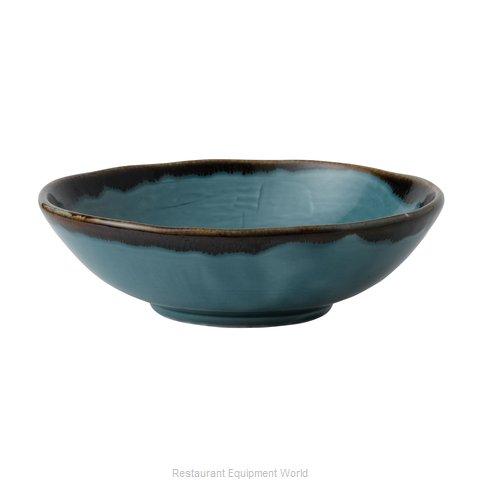 Cardinal Glass 3UHB5920HR China, Bowl,  9 - 16 oz