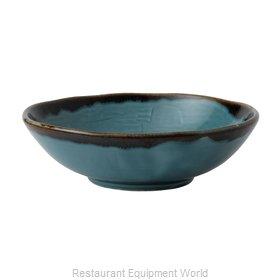 Cardinal Glass 3UHB5930HR China, Bowl,  0 - 8 oz
