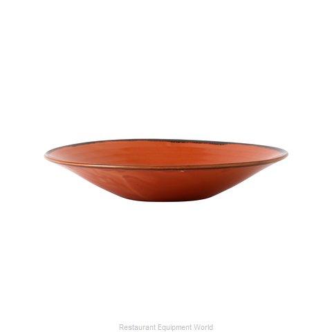 Cardinal Glass 3UHC2720HR Plate, China