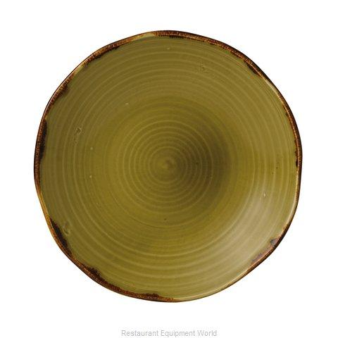 Cardinal Glass 3UHG2520HR China, Bowl, 17 - 32 oz