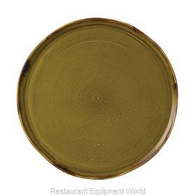 Cardinal Glass 3UHG2910HR Plate, China