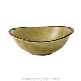 Cardinal Glass 3UHG5590HR China, Bowl,  9 - 16 oz