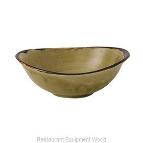 Cardinal Glass 3UHG5595HR China, Bowl, 17 - 32 oz