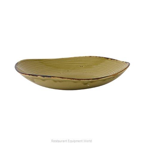 Cardinal Glass 3UHG5850HR China, Bowl, 33 - 64 oz