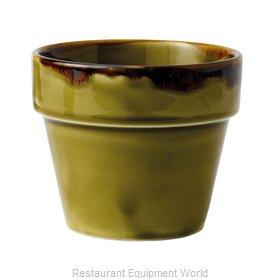 Cardinal Glass 3UHG5910HR China, Bowl,  9 - 16 oz