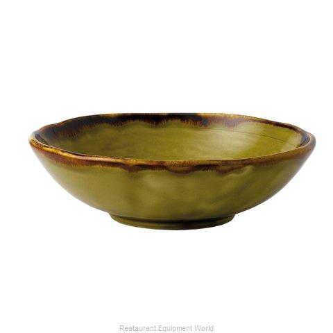 Cardinal Glass 3UHG5930HR China, Bowl,  0 - 8 oz