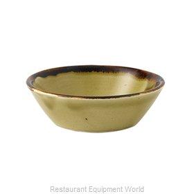 Cardinal Glass 3UHG811X Sauce Dish, China