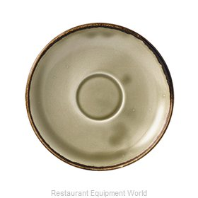 Cardinal Glass 3UHL129X Saucer, China