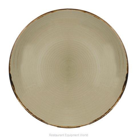 Cardinal Glass 3UHL2100HR Plate, China