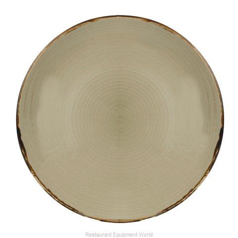 Cardinal Glass 3UHL2110HR Plate, China