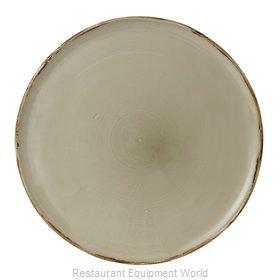 Cardinal Glass 3UHL2210HR Plate, China