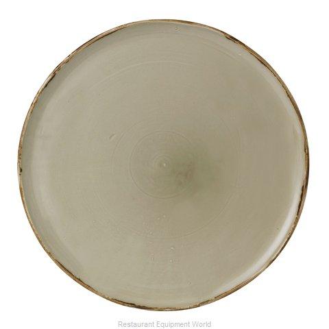 Cardinal Glass 3UHL2310HR Plate, China