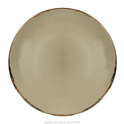 Cardinal Glass 3UHL2410HR Plate, China
