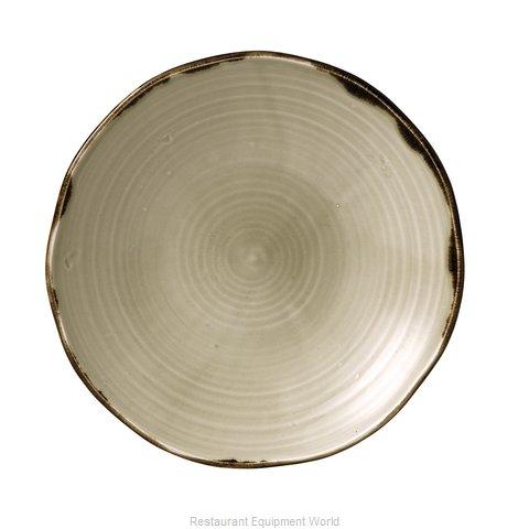 Cardinal Glass 3UHL2520HR China, Bowl, 17 - 32 oz