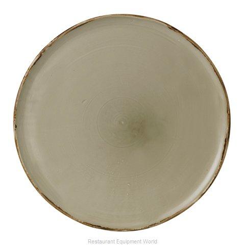 Cardinal Glass 3UHL2610HR Plate, China