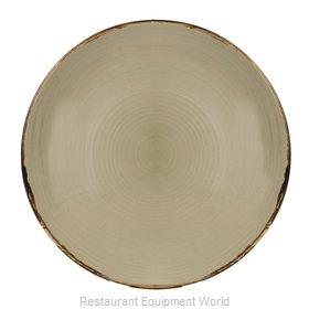 Cardinal Glass 3UHL2710HR Plate, China