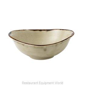 Cardinal Glass 3UHL5595HR China, Bowl, 17 - 32 oz