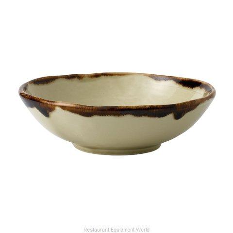 Cardinal Glass 3UHL5920HR China, Bowl,  9 - 16 oz