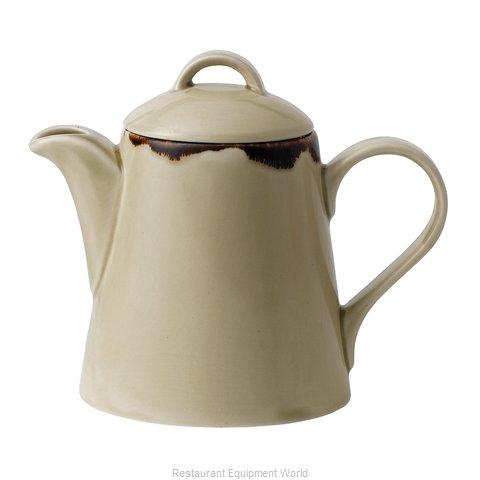 Cardinal Glass 3UHL645V Coffee Pot/Teapot, China
