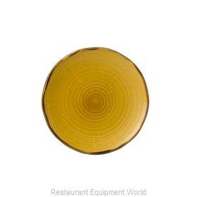 Cardinal Glass 3UHM2410HR Plate, China