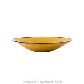 Cardinal Glass 3UHM2720HR Plate, China