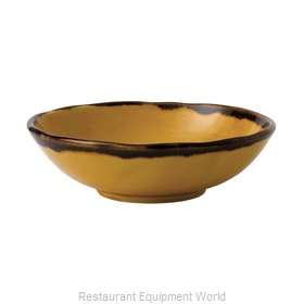 Cardinal Glass 3UHM5930HR China, Bowl,  0 - 8 oz