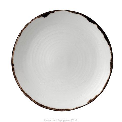 Cardinal Glass 3UHN2110HR Plate, China